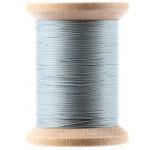 YLI glazed cotton - Robin Blue 012