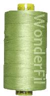 Spagetti, SP27, Soft Green