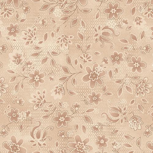 Tickled Pink, 2238-44