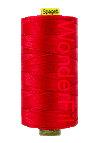 Spagetti, SP01 Bright Warm Red