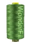 Spagetti, SP12 Medium Fern Green