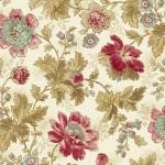 Super Bloom, 9446 L