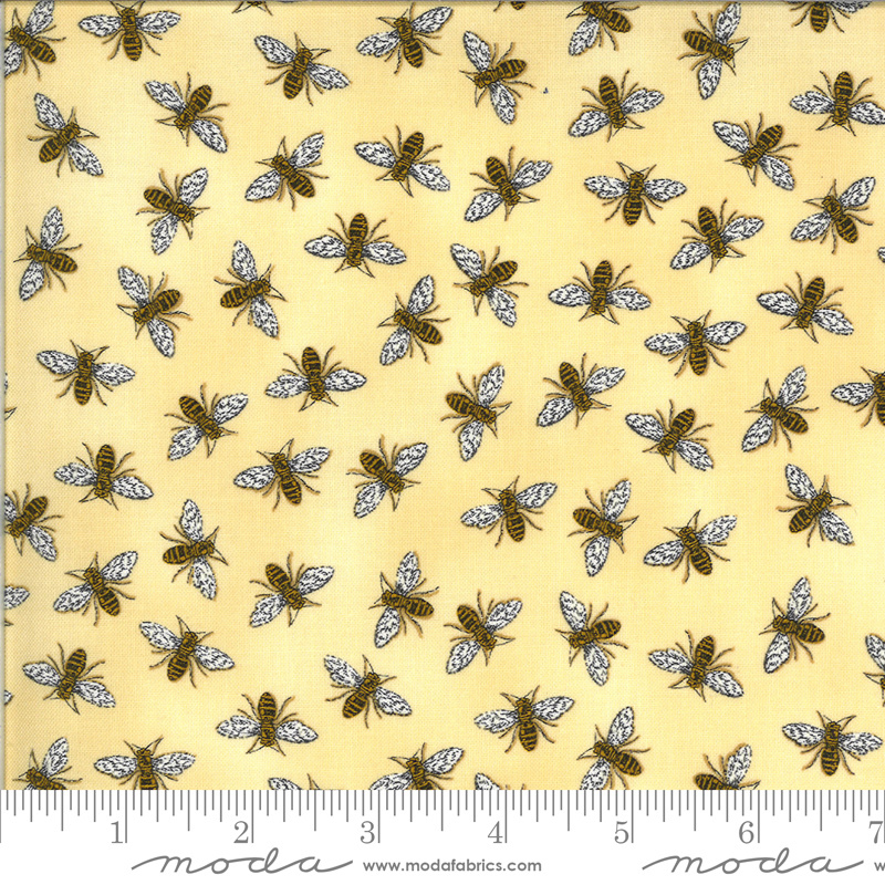 Bee Grateful, 19965-12