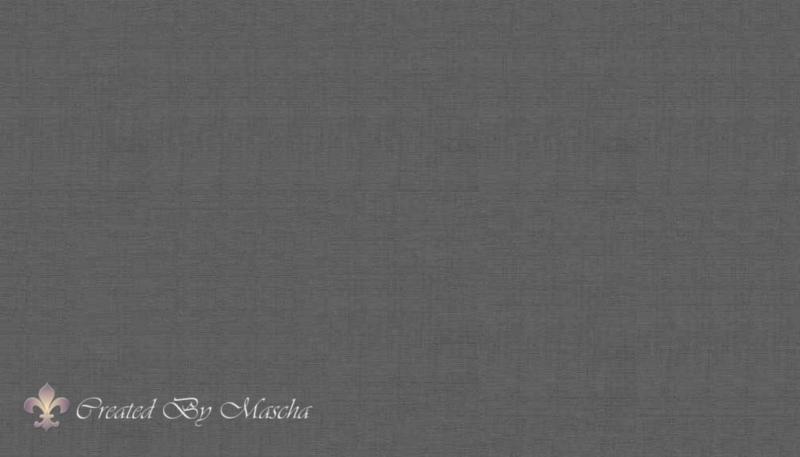 Linen Texture, 1473-S8