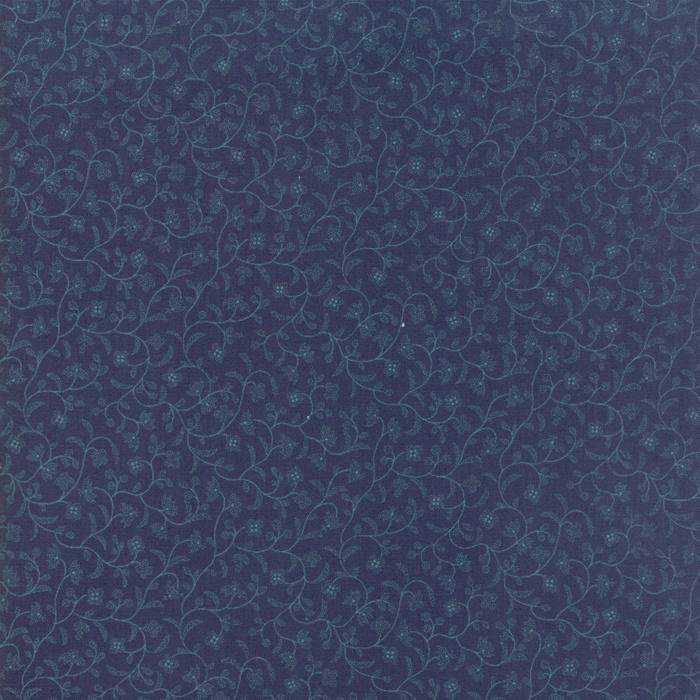 Regency Blue, 42303-13