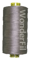Spagetti, SP19 Med. Grey Taupe