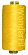 Spagetti, SP32 Lemon