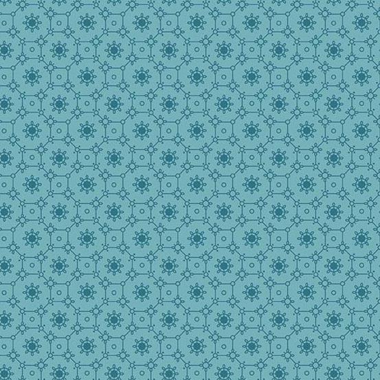Royal Blue, 9181 BT