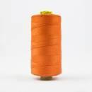 Spagetti SP02, Fun Orange