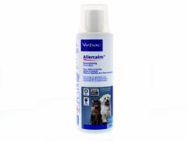 Allerderm Allercalm S.I.S.  Shampoo  250 ml