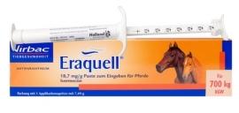 Eraquell Paard       (recept vereist, let op de voorwaarden!)