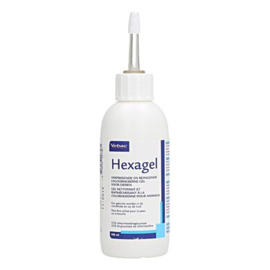 Hexagel  100 ml