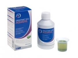 Orozyme RF2    Aquadyl   250 ml