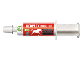 Audevard  Redplex booster    60 ml