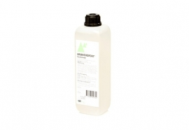 Bronchofort hoestsiroop 150 of 500 ml