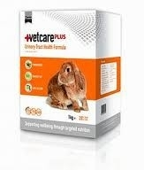 VetCarePlus Urinary Tract Health Formula