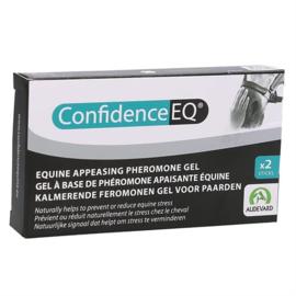 Audevard  Confidence EQ       10 zakjes
