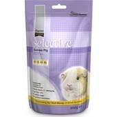Supreme Science Selective Cavia (10 kg)
