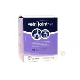 Vetri Joint 10
