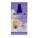 Feliway flacon  (48 ml)