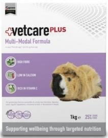 VetCarePlus Multi-Modal Formula