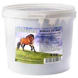 Metazoa Supersnaxxx  4kg      Alleen af te halen