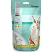 Supreme Science Selective  Rabbit (4 x 1,5 kg)