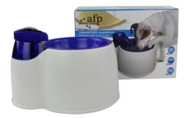 AFP Fountain Fresh 3 Liter