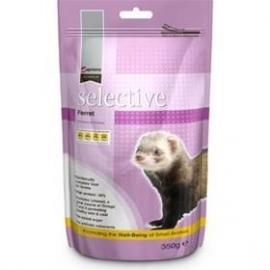 Supreme Science Selective Ferret  (4 x 2 kg)