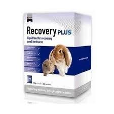 Supreme Vetcare Recovery Plus   10 x 20gr