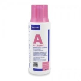 Allerderm Allermyl  S.I.S.   shampoo     200 ml