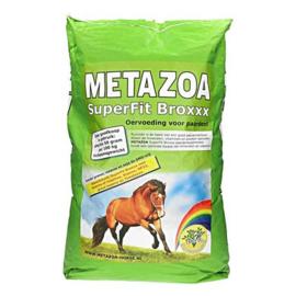 Metazoa Superfit Broxx Timothee     Alleen af te halen