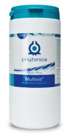 Multivit  Phytonics     800 g