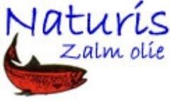 Naturis Zalmolie      Alleen af te halen!