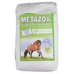 Metazoa Superfitbroxx   20 kg          Alleen af te halen