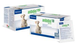 Anibiodol      30 sachets