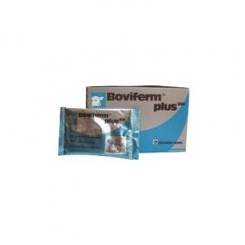 Boviferm plus SID 24 x 115 gr