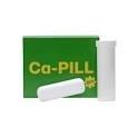 Ca pill   4 stuks