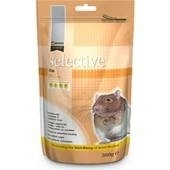 Supreme Science Selective Rat (4 x 2 kg)
