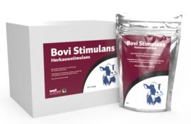 Bovi Stimulans    10 st