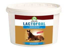 Audevard Lactofoal  2,2 kg