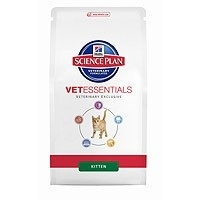 Hill`s VetEssentials Kittens (1,5 kg)