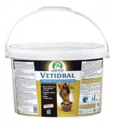 Audevard Vetidral  5 kg