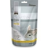 Supreme Science Selective Chinchilla (350  gram)  x 5 stuks