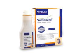 Nutribound Kat 150ml