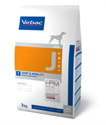 Virbac Dog  HPM     Joint