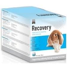 Supreme  Vetcare Recovery 10x 20gr