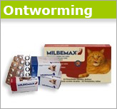 Ontworming