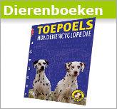 Dierenboeken