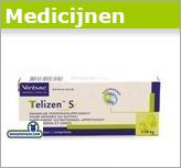 Medicijnen (vrije verkoop)